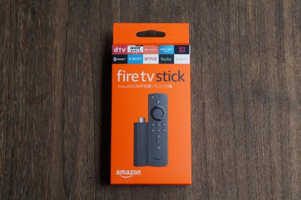 【スマートホーム レビュー】家電リモコン(RS-WFIREX4)とAmazon EchoとFireTVとWiMAXを使ってみた感想