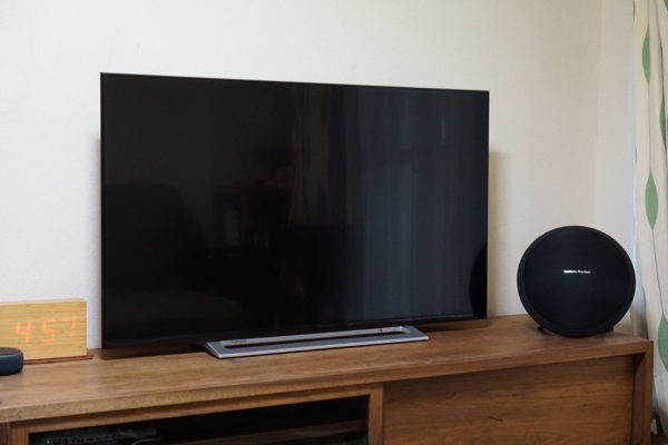 4Kテレビはレグザ【REGZA M520X / M530X】がおすすめ。4Kチューナー内蔵のコスパの高いTVのレビューと口コミや評価 ※機能性比較表、その他シリーズ紹介あり