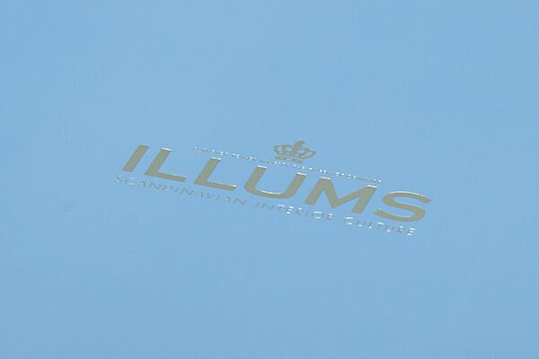 イルムス ギフトカタログを頂いた感想とレビュー【ILLUMSは結婚式の引き出物・内祝・お返しにおすすめ】