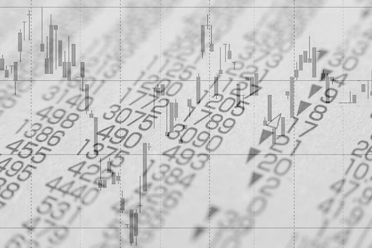 【2020年2月運用実績】SBIネオモバイル証券でTポイントを使って1株から株式投資をやってみた。おすすめしたいメリットとデメリット。