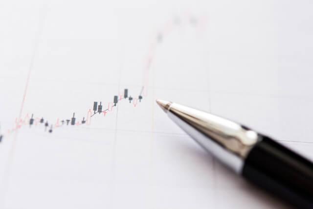 【2020年2月トータルリターン +33%】投資信託を約8年半やってみた運用実績とおすすめしたいメリットやデメリット【SBI証券】
