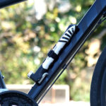 【おすすめの自転車用品】トピークの携帯空気入れ・Peak DX 2の徹底レビュー