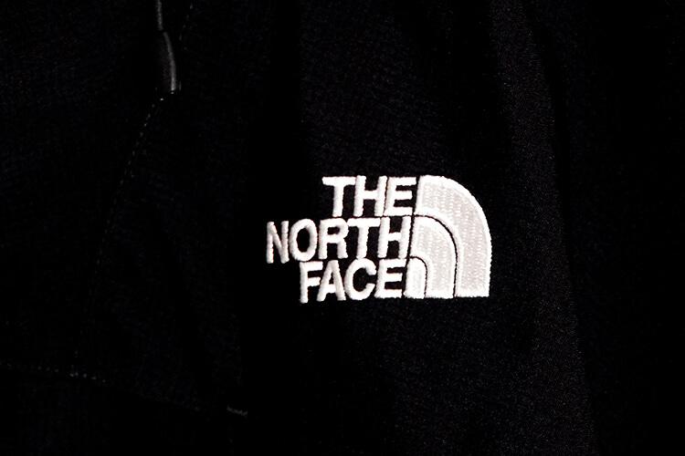 【比較レビュー】ノースフェイスのオールマウンテンジャケットのサイズ感とおすすめする理由