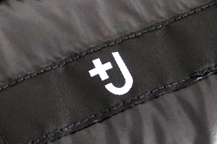 【おすすめ購入品4点】ユニクロ+Jのメンズ、レディースのサイズ感とレビュー【2020秋冬】