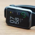 【6か月使用レビュー】HUAWEI WATCH FITは10日間電池が持つおすすめのスマートウォッチ