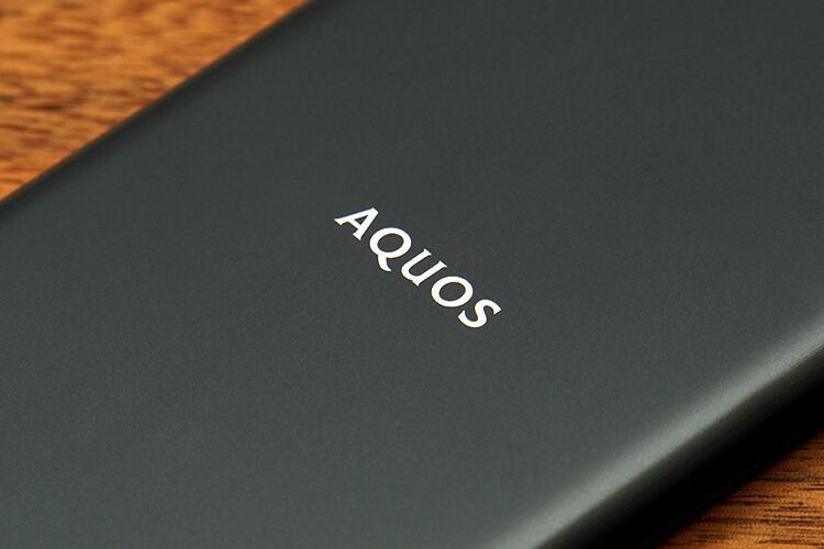 【いいとこ取りで最強】AQUOS sense 5Gのレビュー。楽天&OCN併用できるおすすめスマホ